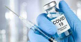 Европскиот континент има најмногу фабрики за производство, но Македонија сѐ уште нема вакцини