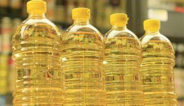 """Цената на зејтинот драстично """"рипна"""" – веќе од 95 па сè до 115 денари по литар"""