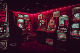 Поскапување на условите за работа на обложувалниците и игрите на среќа