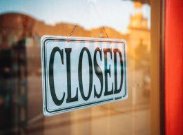 Угостителите мораа да стават клуч на врата – ќе има ли масовни отпуштања?