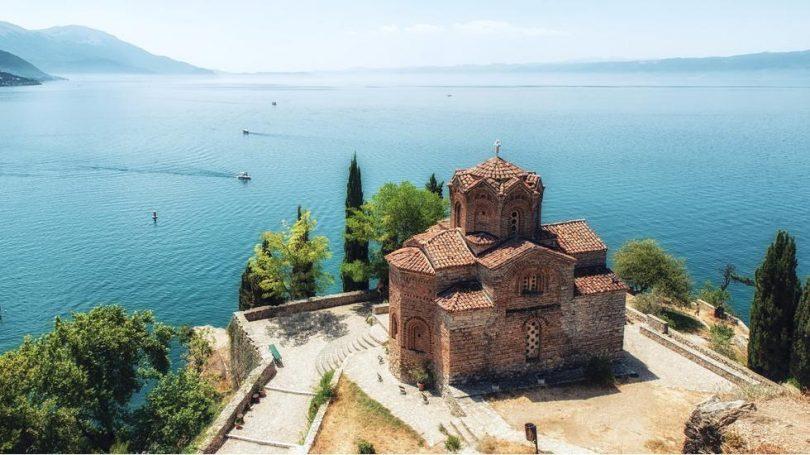 Србите ќе летуваат во Охрид и Струга со 20% попуст – што со домашните туристи?