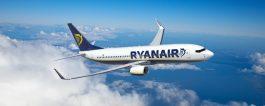 """Загубата од 7,1 милијарди евра од пандемијата, """"Air France"""" ќе ја покрива со помош на ЕУ"""