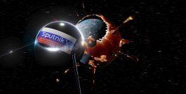 Русија протестира откако Бразил не ја дозволи употребата на вакцината Sputnik V