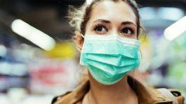 По година и половина пандемија, над 10% од Македонците не веруваат во вирусот