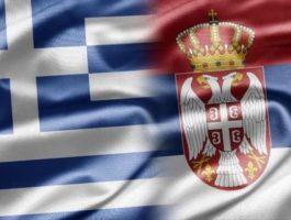 Грција се поигрува со довербата на Белград