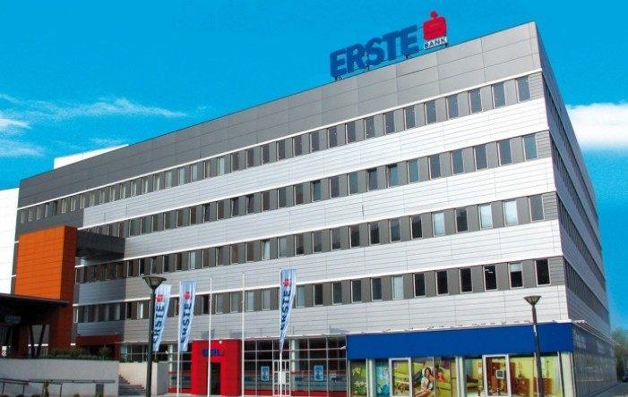 Ерсте се согласи да ја финансира првата приватна фарма за ветерници во Македонија