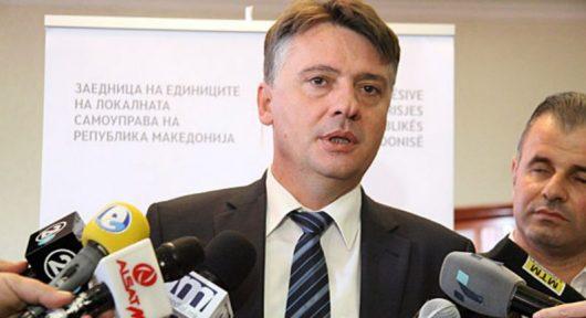 Најавена реконструкција на 11 скопски улици, да се грабне процент пред губење на фотеља или редовна активност?