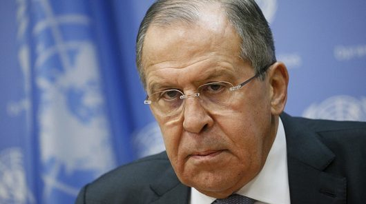 Русија е подготвена за заемно признавање на вакцините со ЕУ
