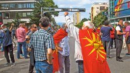 Дали Софија ќе го смени ставот за Македонија по изборите?