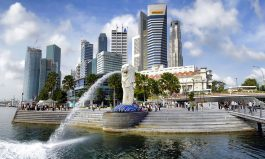 Сингапур целосно го менува планот, стопираа со масовното тестирање и броењето на заразените