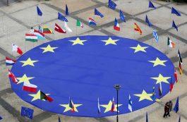 Кои се причините за бавен напредок на балканските земји за влез во ЕУ