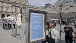 Делта сојот на COVID-19 сега е доминантна во Европа, вели Светската здравствена организација