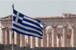 4,3 милиони Грци се комплетно вакцинирани во борбата против Делта сојот