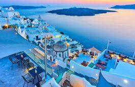 Грција ги засилува мерките поради наглиот пораст на бројот на заразени