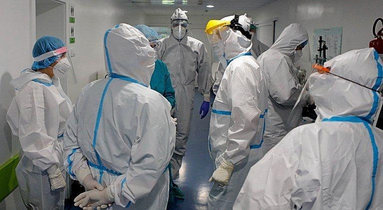 Во Израел, повеќе од 1.000 нови инфекции за еден ден, првпат од март