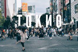 Седум дена пред почетокот на Олимписките игри, во Токио има повеќе од 1.000 заразени