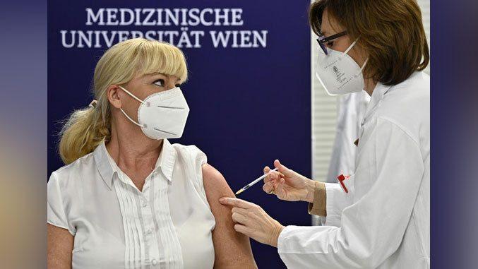 """Нема """"зелен пасош"""" за кинеските и руските вакцини, капиталистичко штитење на нивните производители е нелојална конкуренција"""