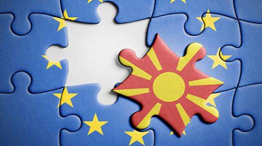 ЕУ е на чекор да ја стави Македонија на црната листа за патување