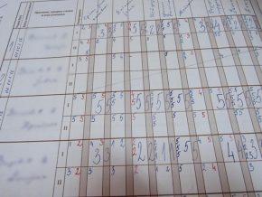 Наставниот кадар од сега ќе пополнува дневник само на компјутер