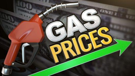 Ценовен шок за граѓаните – од полноќ ќе точиме многу поскапо гориво
