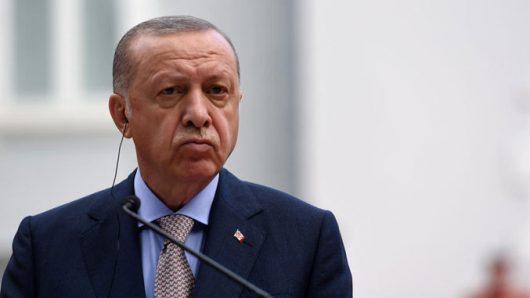 Ердоган преку исламизацијата на Европа до членство во Европска Унија