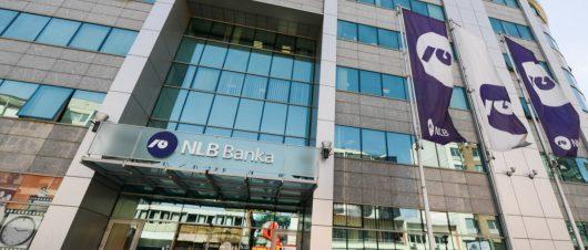 Антонио Аргир веќе не е прв човек на НЛБ Банка АД Скопје